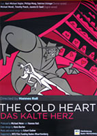 The cold heart